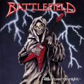 Battlefield - Discography (1987 - 1993)
