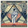 Orphaned Land - Unsung Prophets & Dead Messiahs (Limited Edition)