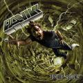 Panikk - Discarded Existence (Lossless)
