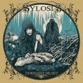 Sylosis - Dormant Heart (DVDRip)