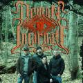 Demon Incarnate - Discography (2015 - 2018)