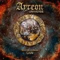 Ayreon - Ayreon Universe – The Best of Ayreon Live (BDRip 720p)