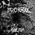 Psychotool - Toolista (Demo)