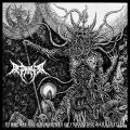 Depraved - Discography (2014 - 2018)