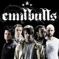Emil Bulls - Discography