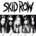 Skid Row - Discography (189-2016) (Lossless)