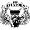 The Aviators - Premium: The Best of the Aviators 1-3 (transcode)