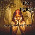 The Black - Dance With The Devil