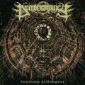 Demonomancy - Poisoned Atonement (Lossless)
