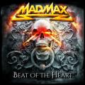 Mad Max - Beat Of The Heart (Single)