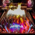 Helloween - Pumpkins United World Tour - Live Wacken 2018
