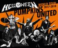 Helloween - Pumpkins United (Wacken Open Air)