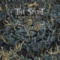 The Spirit - Sounds From The Vortex (Lossless)