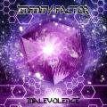 Infinity Factor - Malevolence