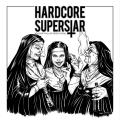 Hardcore Superstar - You Can't Kill My Rock 'N Roll (Japanese Edition)