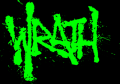 Wrath - Discography (1986 - 2018)
