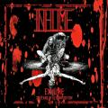 Inhume - Exhume: 25 Years of Decomposition (Compilation)