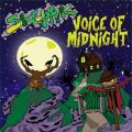 Skeptik - Voice of Midnight