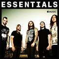 As I Lay Dying - Essentials (Compilation)