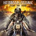 Herman Frank - Fight the Fear (Lossless)