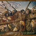 Skiltron - The Clans Have United (Reissue 2015)