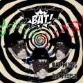 Bat - Bat Music For Bat People