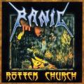 Panic - Rotten Church (Remastered 2008)