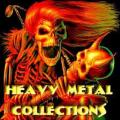 Various Artists - Heavy Metal Collections (Vol.1-15) (2017-2019)