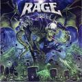 Rage - Wings of Rage (Japanese Edition) (Lossless)