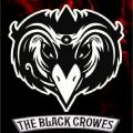 The Black Crowes - Discography (1990-2019) (Lossless)