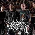 Cattle Decapitation - Discography (1997 - 2019)