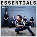 Pearl Jam - Essentials (Remastered)