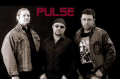 Pulse - Discography (2002-2020)