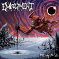 Embodiment - Discography (2015 - 2020)