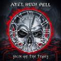 Axel Rudi Pell - Sign Of The Times (Lossless)