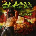 Slash - Made In Stoke 24/7/11 Live  (DVD)