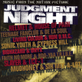 Various Artists - Judgment Night (OST - Compilation)