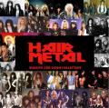 Various Artists - Hair Metal Collection