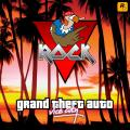 Various Artists - Grand Theft Auto - V Rock