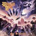 Midnight Spell - Sky Destroyer (Lossless)