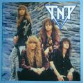 TNT - Discography (1982 - 2010)