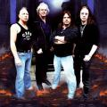 Empire - Discography (2001 - 2007)