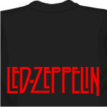 Led Zeppelin Дискография Торрент
