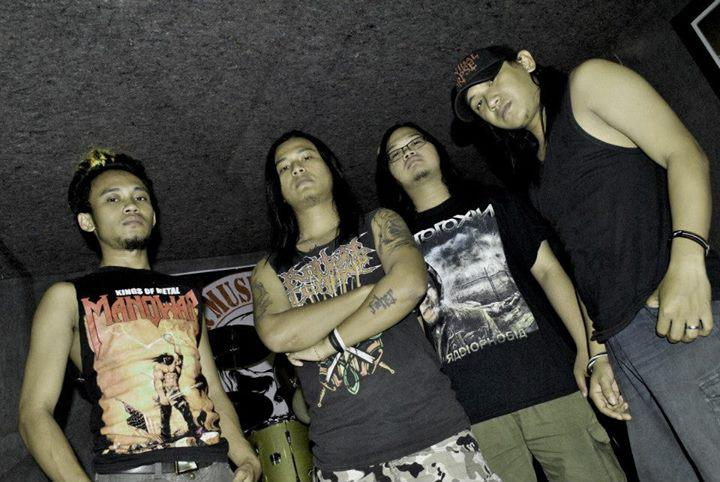 рок группа хеллейзер