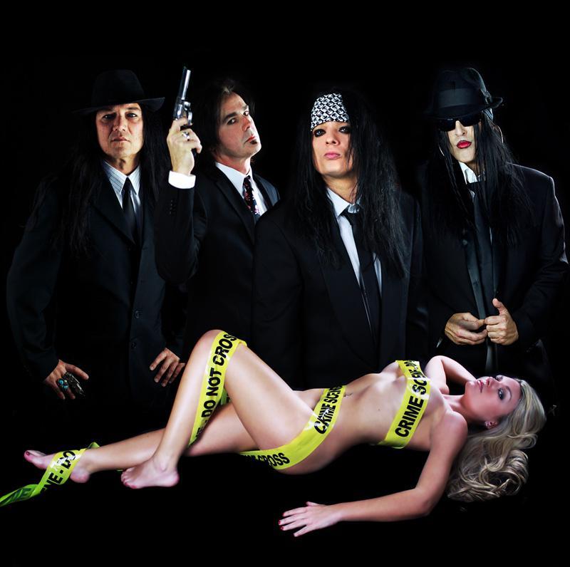 Murder 4 movie free download | rogwierowfall.