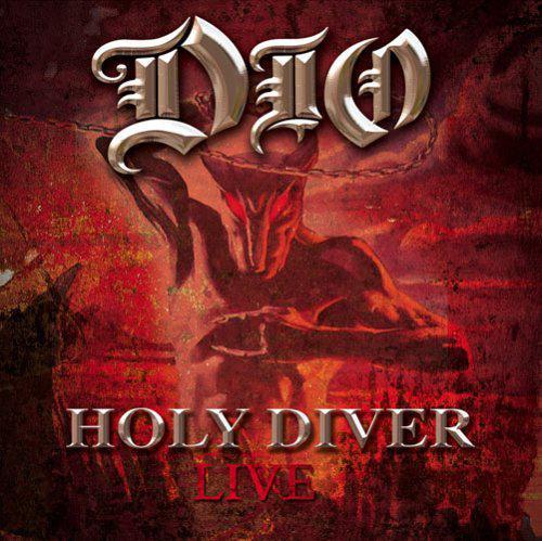 Dio Дискография Торрент