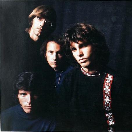 скачать The Doors дискография торрент - фото 8