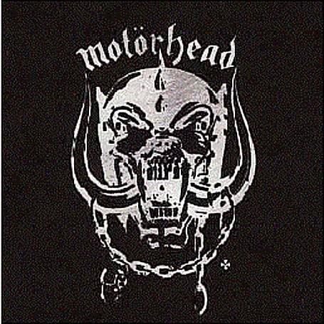 Motorhead Inferno Скачать