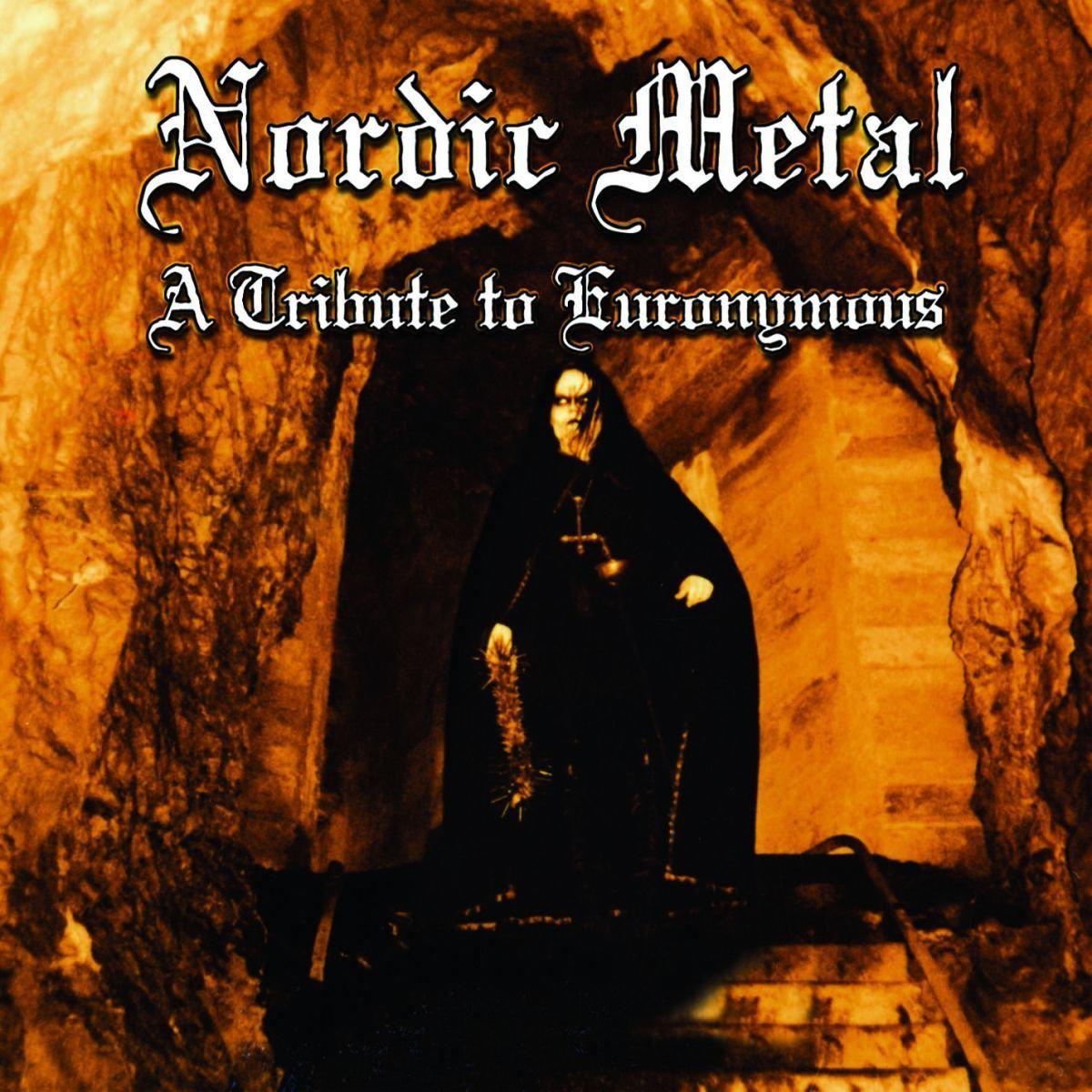 Various - A Black Metal Statement