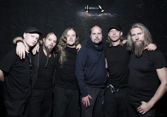 Mayhem discography (1986 2015) (lossless) ( black metal.